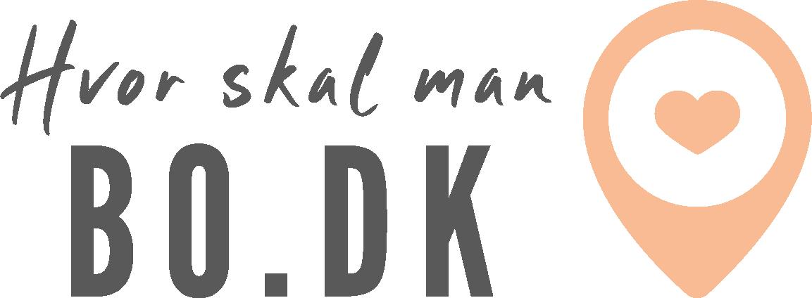 Hvorskalmanbo.dk – Din Storbyguide